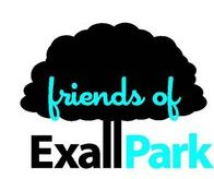Friends of Exall Park