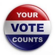 Please Vote!!!