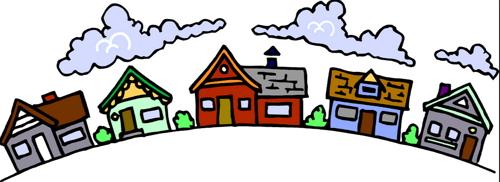 Key Elements of a Great Urban Neighborhood