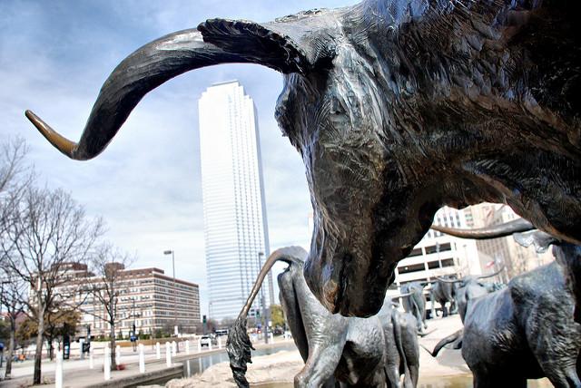 Did You Know… The Dallas Cowboys